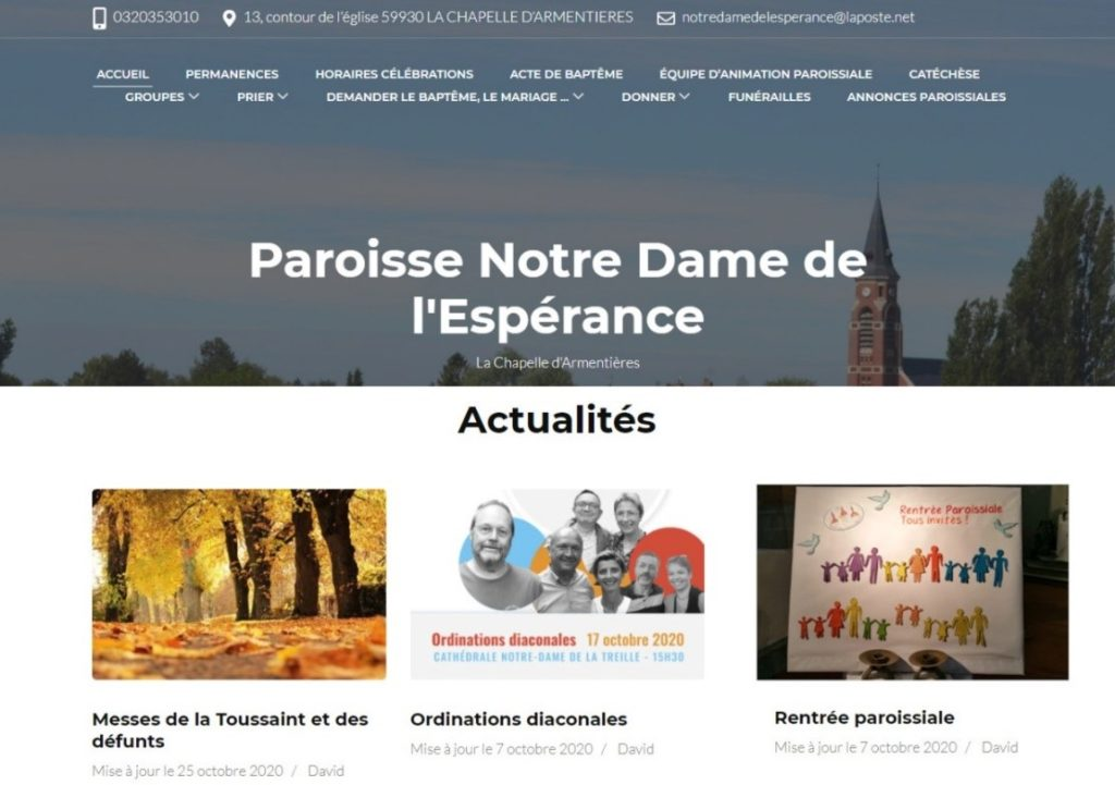 montage image site web paroisse NDE-2.jpg